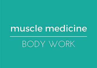 Click for more details about The Muscle Group - Massage