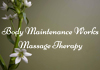 Click for more details about Body Maintenance Works - Beauty Therapy & Bridal Packages