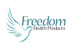 Click for more details about Freedom Health Products