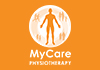 Click for more details about Mycare Physiotherapy