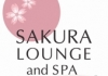 Click for more details about Sakura Lounge & Spa - Massage