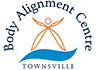 Click for more details about Body Alignment Centre Townsville - Massage