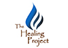 Click for more details about The Healing Project