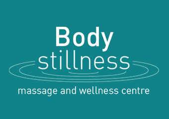 Click for more details about Body Stillness - Shiatsu