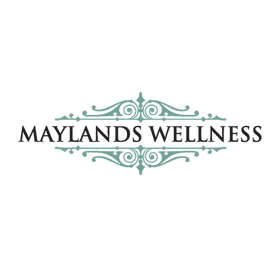 Click for more details about Maylands Wellness Centre - DNA Gene Testing