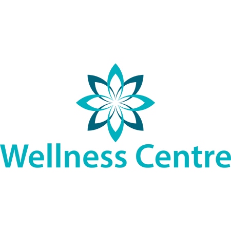 Click for more details about Wellness Centre Wollongong - Beauty Services