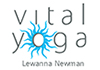 Click for more details about Vital Yoga - Yoga Classes