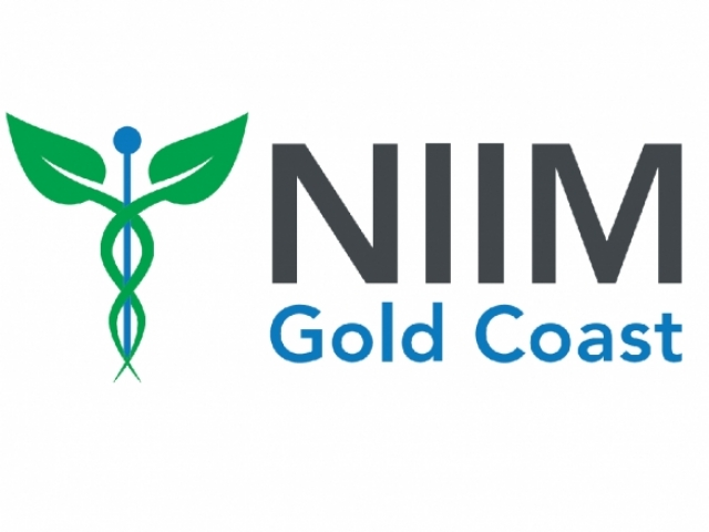 Click for more details about NIIM Gold Coast