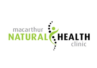 Click for more details about Macarthur Natural Health Clinic - Exercise Physiology