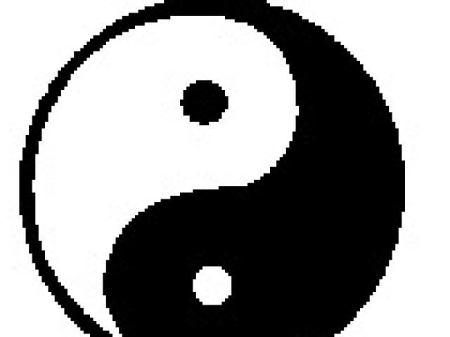 Click for more details about Tai Chi & Chi Kung Institute - Tai Chi & Chi Kung ( Qi Gong)