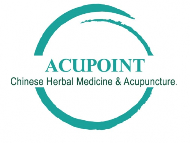 Click for more details about Acupoint Chinese Medicine