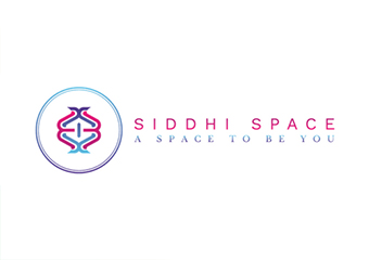 Click for more details about Siddhi Space