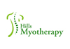Click for more details about Hills Myotherapy - Pregnancy Care & Remedial Therapy