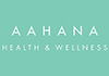Click for more details about AAHANA Health and Wellness