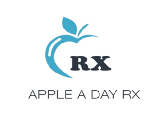 Click for more details about Apple A Day RX