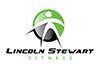 Click for more details about Lincoln Stewart Fitness