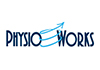 Click for more details about PhysioWorks