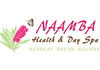 Click for more details about Naamba Health & Day Spa - Bodywork, Beauty & Day Spa Rituals