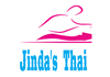 Click for more details about Jinda's Thai Massage
