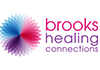 Click for more details about Brooks Healing Connections - Oracle Card Readings & Flower Therapy Healing