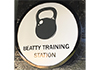 Click for more details about Beatty Training Station - Personal Training Studio
