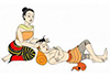 Click for more details about Siam Thai Massage Darwin