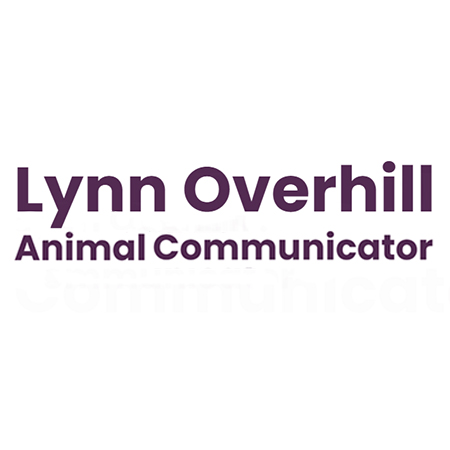 Click for more details about Animal Communication