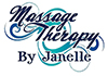 Click for more details about Massage Therapy By Janelle
