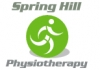 Click for more details about Spring Hill Physiotherapy - Massage