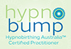 Click for more details about Hypnobump