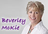Click for more details about Beverley McKie - Weight Loss Virtual Gastric Banding