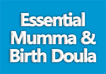 Click for more details about Essential Mumma & Birth Doula