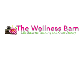 Click for more details about The Wellness Barn - Meditation