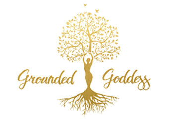 Click for more details about Grounded Goddess