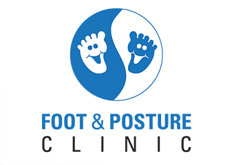 Click for more details about Foot and Posture Clinic