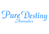 Click for more details about Pure Destiny Aromatics