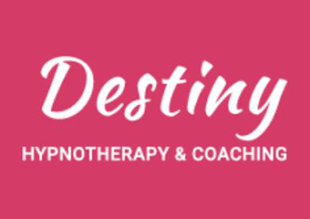 Click for more details about Destiny Hypnotherapy & Coaching