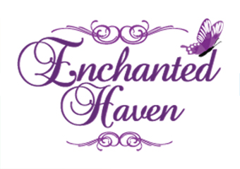 Click for more details about Enchanted Haven