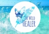 Click for more details about The Wild Healer - Animal Healing and Communication