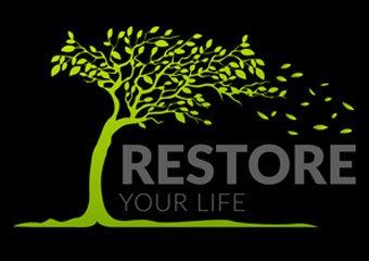 Click for more details about RESTORE Your Life