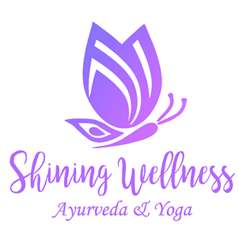 Click for more details about Shining Wellness Ayurveda and Yoga - Ayurvedic Services