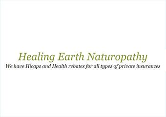 Click for more details about Dr Jennifer Davis - Healing Earth Naturopathy