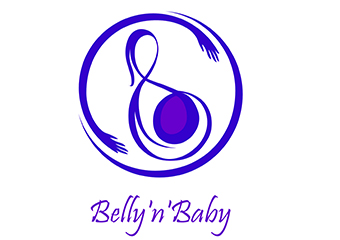 Click for more details about Belly 'n' Baby