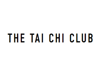 Click for more details about The Tai Chi Club