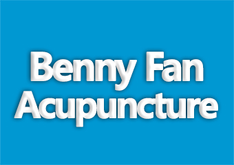 Click for more details about Benny Fan Acupuncture