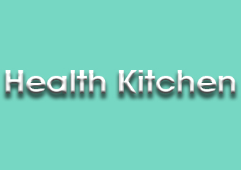 Click for more details about Health Kitchen