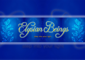 Click for more details about Elysian Beings - Services