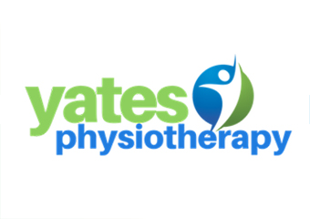Click for more details about Yates Physiotherapy