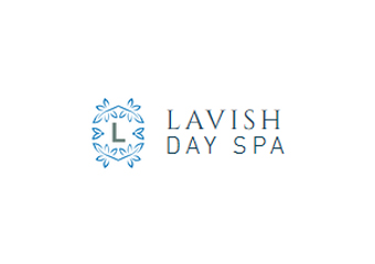 Click for more details about Lavish Day Spa