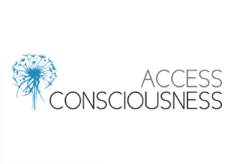 Click for more details about Access Consciousness Australia
